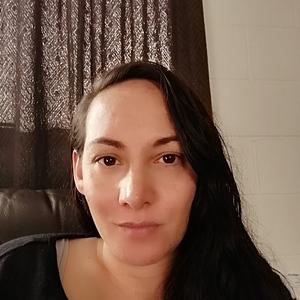 Lea profile photo