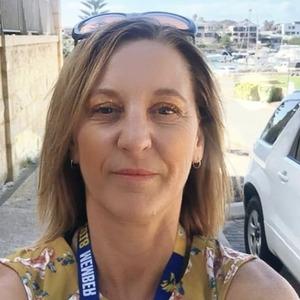 Renae profile photo