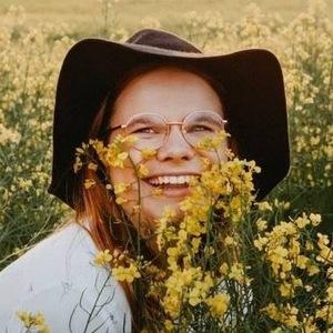 Ally profile photo