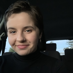 Keely profile photo