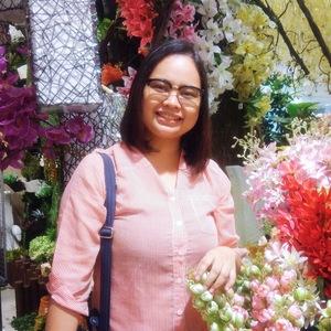 Vena profile photo