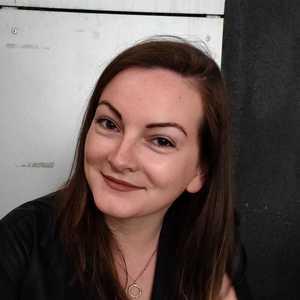 Ann-Marie profile photo