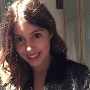 Talani profile photo