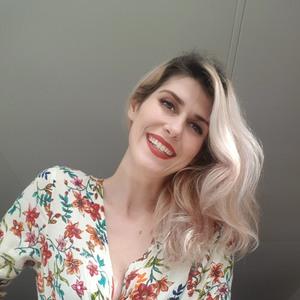 Skofiare profile photo