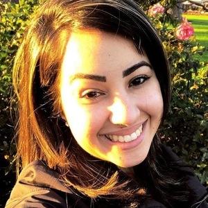 Ingrid profile photo