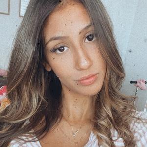 Camila profile photo