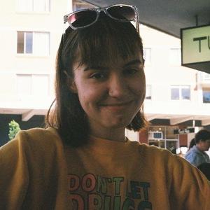 Sophie profile photo