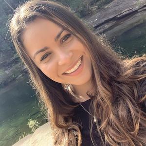 Cleise profile photo