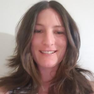 Janel profile photo