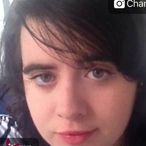 Jessie profile photo