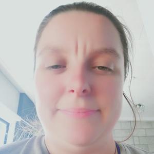 Stevie profile photo