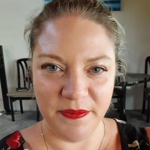 Natasha profile photo