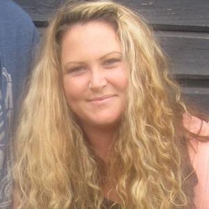 Hollie profile photo