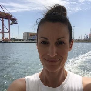 Jamie-Lee profile photo