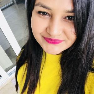 Rekha profile photo