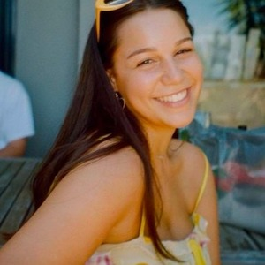 Pepita profile photo