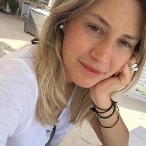 Katia profile photo