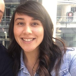 Tegan profile photo