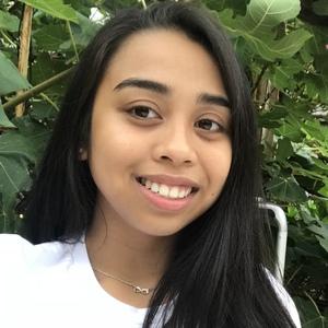Ayla profile photo