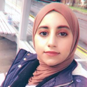 Alhanoof profile photo