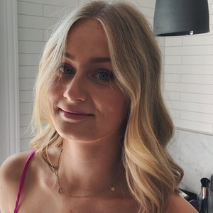 Sophia profile photo