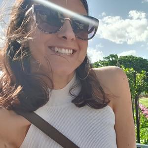 Daria profile photo