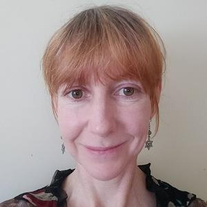 Fiona profile photo