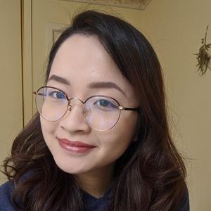 Ha Linh profile photo