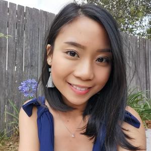 Priscillia profile photo