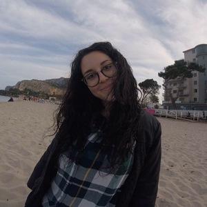 Chiara profile photo