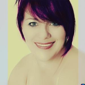 Karien profile photo