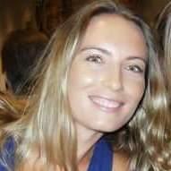 Alesha profile photo