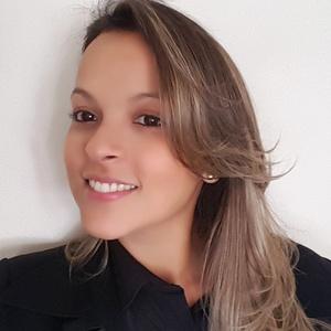 Luiza profile photo
