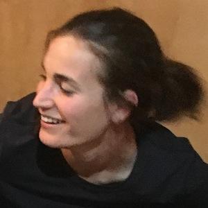 Poppy profile photo