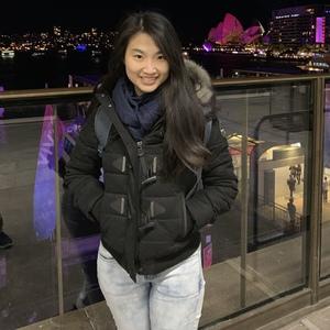Michele profile photo