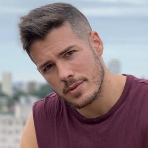 Jordán profile photo