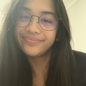 Jia profile photo