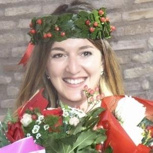 Roberta profile photo