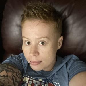 Cass profile photo