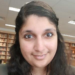Shaz profile photo