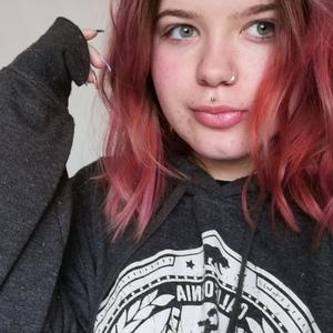 Ellsie profile photo