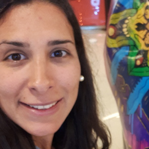 Paola profile photo