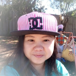Indri profile photo