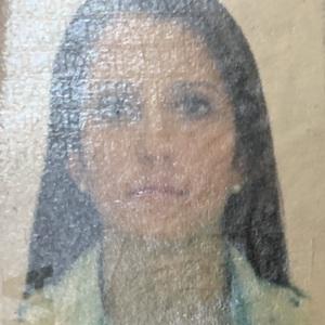 Brun profile photo