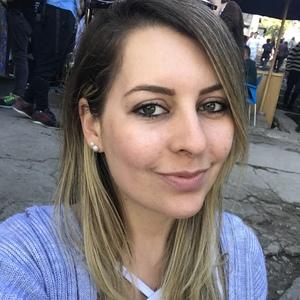 Gisele profile photo