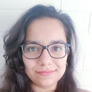 Tarcila profile photo