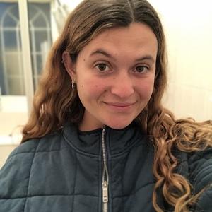 Danielle profile photo