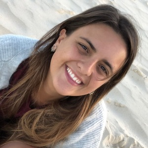 Trinidad profile photo