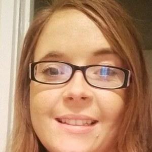 Bernadette profile photo