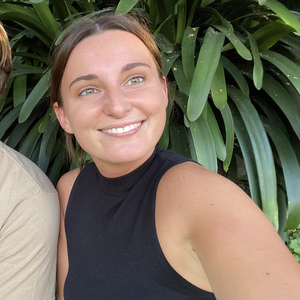 Summa profile photo